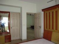 14M5U00018: Bedroom 1