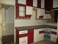 14M5U00018: Kitchen 1
