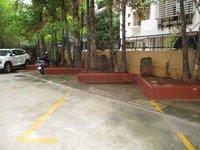 14M5U00018: parkings 1