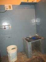 11A8U00446: Bathroom 2