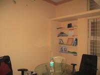 11A8U00446: Bedroom 1