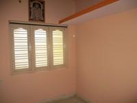 11A8U00446: Bedroom 2