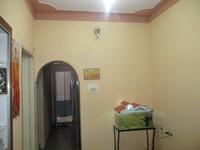 11A8U00446: Hall 1