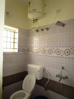 14S9U00052: bathrooms 1