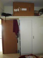 14S9U00052: bedrooms 1