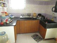 14S9U00052: kitchens 1