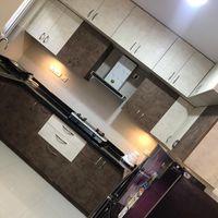13J7U00054: Kitchen 1