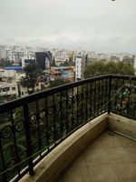 11OAU00171: Balcony 2