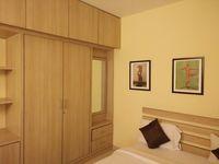 11OAU00171: Bedroom 3
