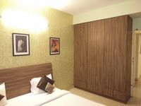 11OAU00171: Bedroom 2