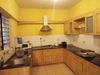 11OAU00171: Kitchen 1