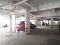 11OAU00171: parking 1