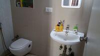 12J1U00158: Bathroom 1