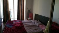 12J1U00158: Bedroom 1