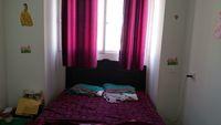 12J1U00158: Bedroom 2
