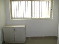 15S9U00923: Balcony 1