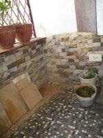 15F2U00420: Balcony 2