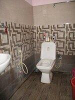 15F2U00420: Bathroom 1