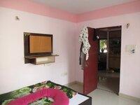 15F2U00420: Bedroom 3