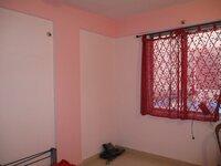 15F2U00420: Bedroom 1