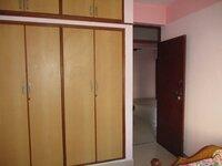 15F2U00420: Bedroom 2