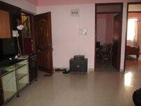 15F2U00420: Hall 1