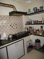 15F2U00420: Kitchen 1