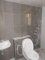 12A4U00144: Bathroom 1