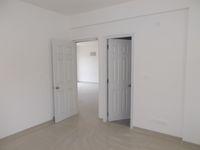 12A4U00144: Bedroom 1