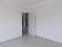 12A4U00144: Bedroom 3