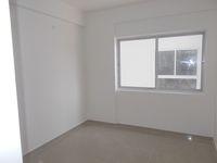 12A4U00144: Bedroom 2