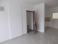 12A4U00144: Hall 1