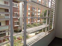 12DCU00200: Balcony 2