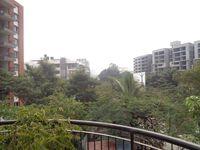 12DCU00200: Balcony 1