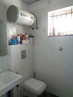 12DCU00200: Bathroom 2