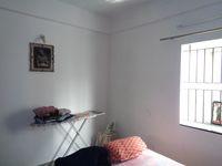 12DCU00200: Bedroom 3