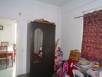 12DCU00200: Bedroom 2