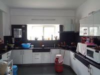 12DCU00200: Kitchen 1