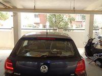 12DCU00200: parking 1