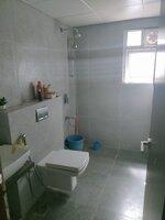 15F2U00241: Bathroom 2
