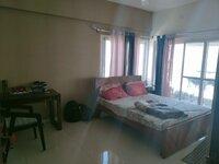 15F2U00241: Bedroom 1