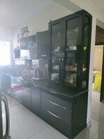 15F2U00241: Kitchen 1