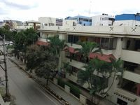 12A8U00241: Balcony 3