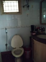 12A8U00241: Bathroom 1