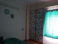 12A8U00241: Bedroom 2