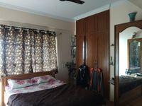 12A8U00241: Bedroom 1