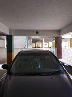 12A8U00241: parking 1