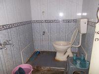 12J6U00341: Bathroom 1