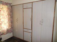 12J6U00341: Bedroom 1