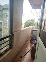 14A4U01098: Balcony 2